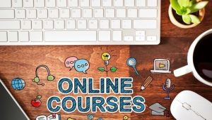 khoa-hoc-online-mien-phi-chung-chi-ve-cac-ky-nang-so-digital-skills-cua-bo-giao-duc-anh