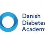 hoc-bong-toan-phan-bac-tien-si-tai-hoc-vien-tieu-duong-dan-mach-danish-diabetes-academy-2020