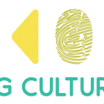 co-hoi-toan-phan-tai-tro-boi-mekong-cultural-hub-va-british-council