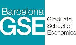hoc-bong-toan-phan-tai-barcelona-graduate-school-of-economics