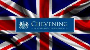 hoc-bong-chevening-2020-cua-chinh-phu-anh