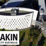 australia-hoc-bong-toan-phan-hdr-bac-tien-si-tai-dai-hoc-deakin-2020