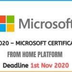 chuong-trinh-microsoft-learning-2020-msia-2020-dang-duoc-mo