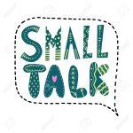 chinh-phuc-phong-van-buoc-dau-voi-small-talk