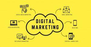 tong-hop-cac-websites-va-blogs-ve-digital-marketing