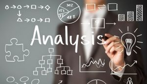 top-khoa-hoc-ve-business-analyst