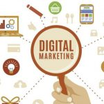 5-website-cuc-ky-huu-ich-neu-ban-muon-hoc-ve-digital-marketing