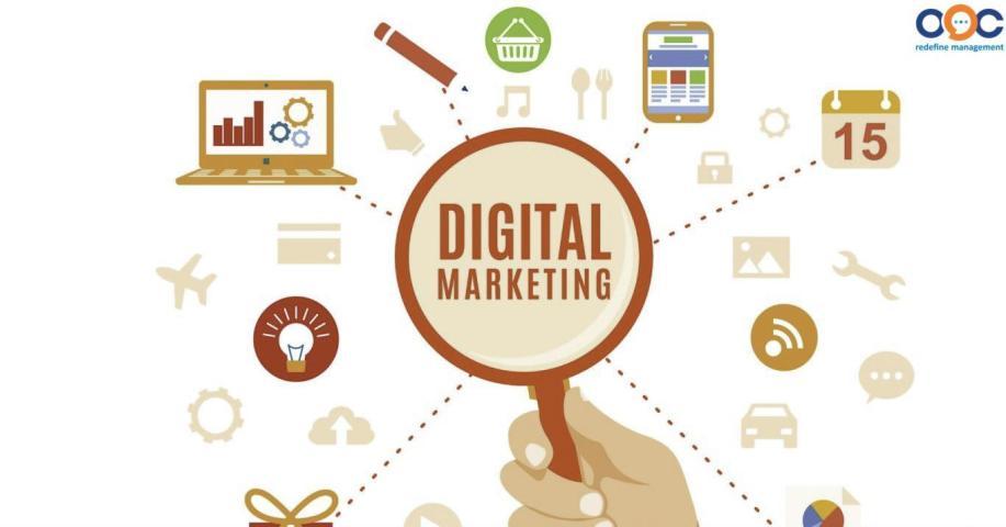 5-website-cuc-ky-huu-ich-neu-ban-muon-hoc-ve-digital-marketing