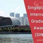 singapore-international-graduate-award-singa-2021-fully-funded