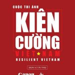 co-hoi-nhan-may-anh-canon-tri-gia-28-trieu-dong-tu-cuoc-thi-anh-kien-cuong-viet-nam-resilient-vietnam-2020