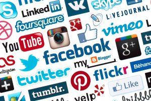 5-cong-cu-dung-cho-social-media-khong-the-thieu