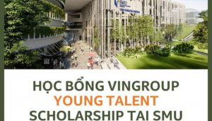 singapore-hoc-bong-vingroup-young-talent-toan-phan-bac-thac-si-bac-tien-si-tai-dai-hoc-singapore-management-2021