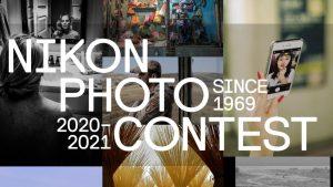 cuoc-thi-anh-nikon-photo-contest