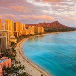 east-west-center-graduate-degree-fellowship-tai-hawaii