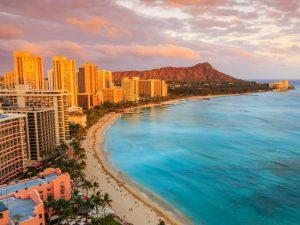 east-west-center-graduate-degree-fellowship-tai-hawaii