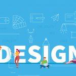 tu-hoc-design-can-co-nhung-gi