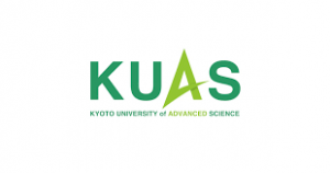 hoc-bong-toan-phan-hoc-phi-tai-kyoto-university-of-advanced-science-kuas