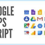 5-khoa-hoc-google-app-script-sieu-xin-khong-the-bo-qua-0Q