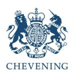 tat-tan-tat-ve-hoc-bong-chevening-ban-can-nen-biet