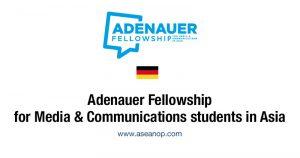 the-adenauer-fellowship-konrad-adenauer-stiftung-kas