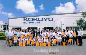 online-co-hoi-nhan-2000000-yen-tu-cuoc-thi-thiet-ke-kokuyo-2020-2021-mien-phi-tham-du