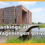 hoc-bong-thac-si-excellence-programme-tu-wageningen-university-research