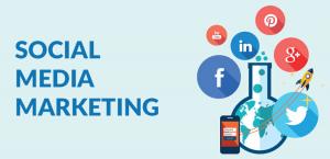 khoa-hoc-online-mien-phi-social-media-marketing-tu-dai-hoc-northwestern-co-chung-chi