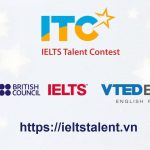 the-ielts-talent-contest-2020-giai-thuong-5-ty-dong