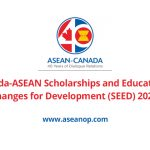 canada-hoc-bong-toan-phan-chinh-phu-trao-doi-ngan-han-bac-cu-nhan-thac-si-tien-si-canada-asean-scholarships-and-educational-exchanges-for-development-seed-2021-22