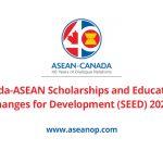 canada-hoc-bong-toan-phan-chinh-phu-trao-doi-ngan-han-bac-cu-nhan-thac-si-tien-si-canada-asean-scholarships-and-educational-exchanges-for-development-seed-2021-22