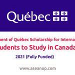 canada-hoc-bong-toan-phan-bac-tien-si-va-sau-tien-si-government-of-quebec-merit-scholarships-2021
