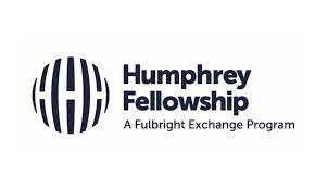 hoc-bong-toan-phan-chuong-trinh-trao-doi-ngan-han-hubert-humphrey-fellowships-2021-2022