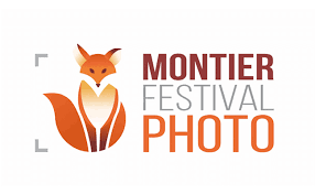 cuoc-thi-anh-quoc-te-montier-wildlife-photo-competition-2021-voi-tong-giai-thuong-40000-eur