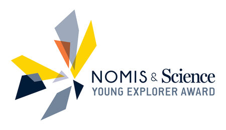 15000-tu-cuoc-thi-khoa-hoc-danh-cho-cac-nha-khoa-hoc-tre-the-nomis-and-science-young-explorer-award-2021