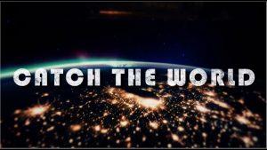 cuoc-thi-viet-cam-nhan-ve-loi-thoai-phim-ma-ban-cam-thay-co-y-nghia-nhat-2021-to-chuc-boi-catch-the-world