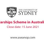 vice-chancellors-international-scholarships-scheme