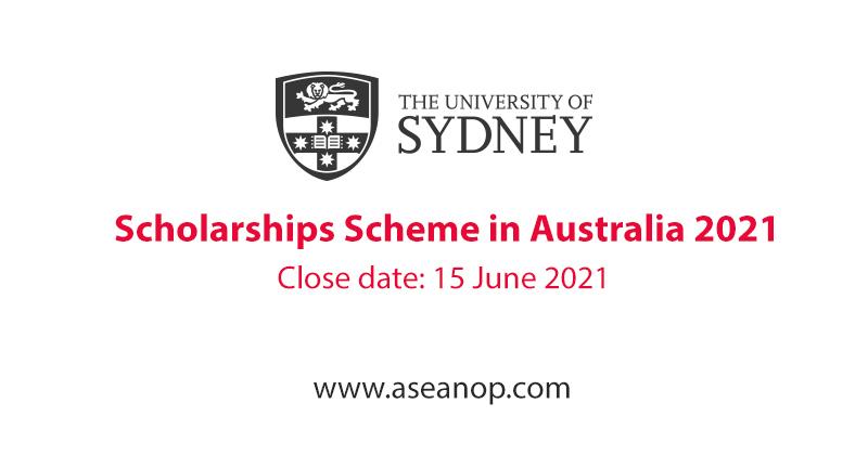 vice-chancellors-international-scholarships-scheme