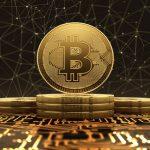 nhung-cau-chuyen-va-su-that-dang-kinh-ngac-ve-bitcoin