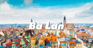 du-học-châu-Âu-tiết-kiệm-tại-đất-nước-Ba-Lan-01