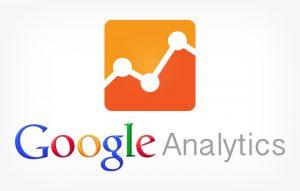 tong-hop-tai-lieu-hoc-ve-google-analytics