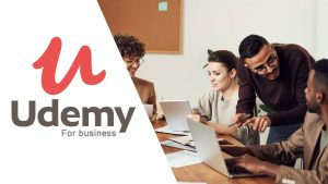 khoa-hoc-online-mien-phi-ve-cach-cai-thien-ky-nang-ra-quyet-dinh-improve-decision-making-skills-with-excel-pivot-tables-tu-udemy