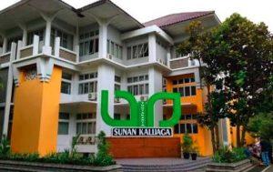 indonesia-hoc-bong-toan-phan-bac-cu-nhan-bac-thac-si-tai-sunan-kalijaga-state-islamic-university-yogyakarta-2021-2022