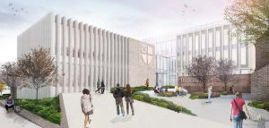 hoc-bong-toan-phan-bac-tien-si-tai-durham-university-business-school-2021-2022