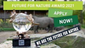 giai-thuong-ve-moi-truong-future-for-nature-ffn-2022