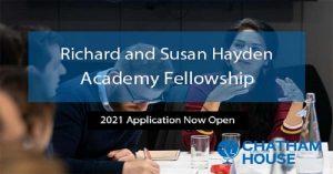 hoc-bong-toan-phan-ngan-han-chuong-trinh-lanh-dao-richard-and-susan-hayden-academy-fellowship-tai-anh-2021-2022