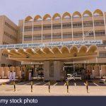 hoc-bong-toan-phan-va-ban-phan-hoc-phi-bac-cu-nhan-tai-united-arab-emirates-university