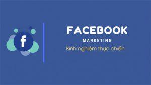 nhung-sai-lam-marketing-tren-facebook-ban-phai-biet
