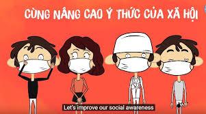 tinh-hinh-tiem-vaccine-covid-19-buc-tranh-toan-canh-viet-nam-the-gioi