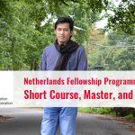 kinh-nghiem-hoc-bong-netherlands-fellowship-programme