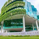 hoc-bong-toan-phan-hoc-phi-bac-cu-nhan-dato-kho-hui-meng-singapore-management-university-smu-2021